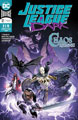 Image: Justice League Dark #12 - DC Comics