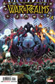 Image: War of the Realms #5  [2019] - Marvel Comics