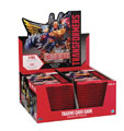 Image: Transformers TCG: Rise of the Combiners - Booster Box  (30-count) - Wizards of The Coast
