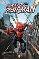 Image: Non-Stop Spider-Man #1 - Marvel Comics