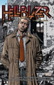 Image: John Constantine, Hellblazer Vol. 04: The Family Man SC  - DC Comics - Vertigo