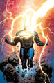 Image: New 52: Futures End #22 (Weekly) - DC Comics