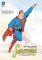 Image: Superman for All Seasons Deluxe Edition HC  - DC Comics