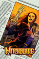Image: Witchblade Case Files #1 - Image Comics