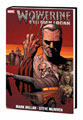 Image: Wolverine: Old Man Logan HC  - Marvel Comics