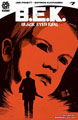 Image: Black-Eyed Kids #7 - Aftershock Comics