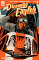 Image: Dreaming Eagles HC  - Aftershock Comics