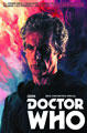 Image: Doctor Who: 2016 Convention Exclusive  (cover A - Zhang)  [2016] - Titan Comics