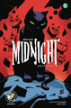 Image: Hero Cats: Midnight Over Stellar City Vol. 02 SC  - Action Lab Entertainment