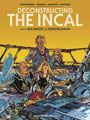 Image: Deconstructing the Incal HC  - Humanoids Inc