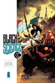Image: Black Science Vol. 08: Later Than You Think SC  - Image Comics