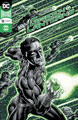 Image: Green Lanterns #56 (foil cover - Mike Perkins) - DC Comics
