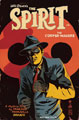 Image: Will Eisner's Spirit: The Corpse Makers HC  - Dynamite