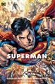 Image: Superman Vol. 02: The Unity Saga: The House of El HC  - DC Comics