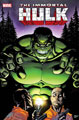 Image: Immortal Hulk #25 (incentive 1:25 cover - McGuinness) - Marvel Comics