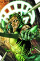 Image: Green Arrow #9 (variant cover) (v10) - DC Comics