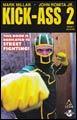 Image: Kick-Ass 2 #7 (photo variant cover) (v15) - Marvel Comics