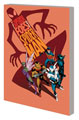 Image: Superior Foes of Spider-Man Vol. 01: Getting the Band Back Together SC  - Marvel Comics
