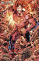 Image: Superman #20 (variant Card Stock cover - Bryan Hitch) - DC Comics