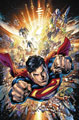 Image: Superman Vol. 02: The Unity Saga - The House of El SC  - DC Comics
