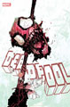 Image: Deadpool #4 - Marvel Comics