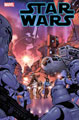 Image: Star Wars #3 - Marvel Comics