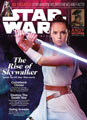 Image: Star Wars Insider #195 (newsstand cover) - Titan Comics