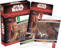 Image: Star Wars Playing Cards: Episode 1 - The Phantom Menace  - Nmr Distribution America