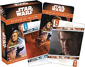 Image: Star Wars Playing Cards: Episode 3 - Revenge of the Sith  - Nmr Distribution America