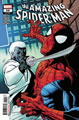 Image: Amazing Spider-Man #59 - Marvel Comics