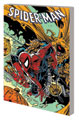 Image: Spider-Man by Todd McFarlane Complete Collection SC  - Marvel Comics