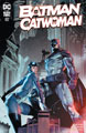 Image: Batman / Catwoman #2 (DFE signed - Williams) - Dynamic Forces