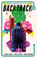 Image: Backtrack Vol. 02 SC  - Oni Press Inc.