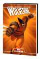Image: Wolverine: Season One HC  - Marvel Comics