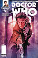 Image: Doctor Who: 11th Doctor - Year Two #10 (cover B - Photo)  [2016] - Titan Comics