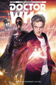 Image: Doctor Who: Ghost Stories #1 (cover B - Photo)  [2017] - Titan Comics
