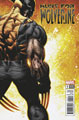 Image: Hunt for Wolverine #1 (variant cover - Deodato) - Marvel Comics