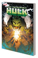 Image: Hulk: Return to Planet Hulk SC  - Marvel Comics