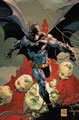 Image: Batman Faces in the Shadows SC  (DC Essential Edition) - DC Comics
