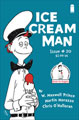Image: Ice Cream Man #20 (cover B - Stewart) - Image Comics