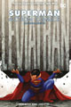 Image: Superman Action Comics Vol. 02: Leviathan Rising SC  - DC Comics