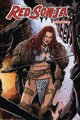 Image: Red Sonja #15 (cover D - Laming) - Dynamite