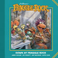 Image: Jim Henson's Down at Fraggle Rock Complete SC  - Boom! - Archaia