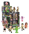 Image: TLS x Ghostbusters Mini-Figure 12-Piece Display  - The Loyal Subjects