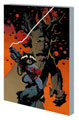 Image: Rocket Raccoon and Groot: The Complete Collection SC  - Marvel Comics