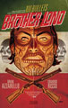 Image: 100 Bullets: Brother Lono SC  - DC Comics - Vertigo