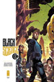 Image: Black Science #12 (cover A) - Image Comics
