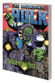 Image: Hulk: Future Imperfect SC  - Marvel Comics