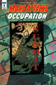 Image: Mars Attacks: Occupation #1 - IDW Publishing