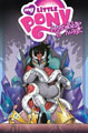 Image: My Little Pony: Friendship Is Magic Vol. 09 SC  - IDW Publishing